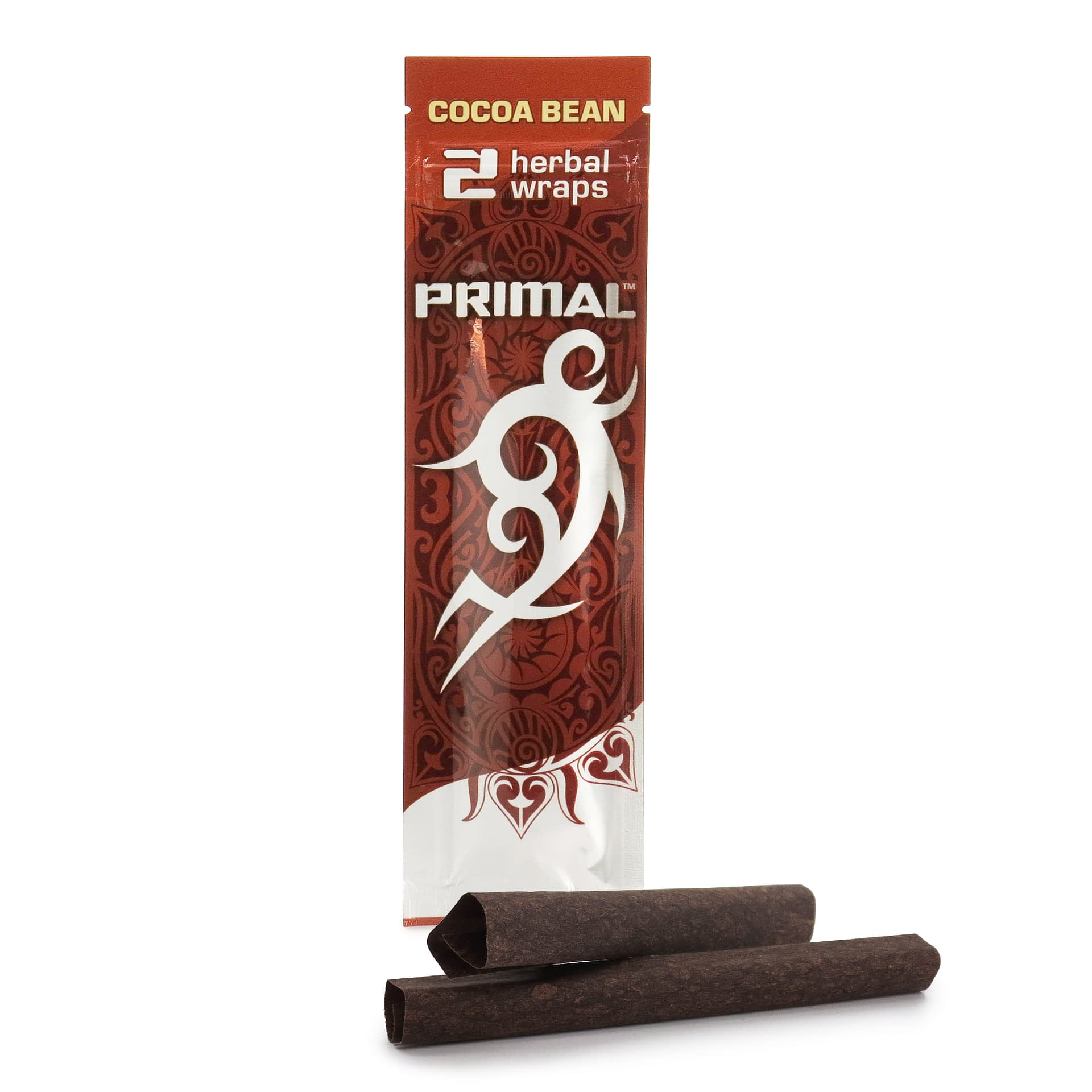 Primal Herbal Pre-Rolled Cone